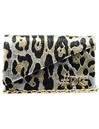 Amazon itDolce E BorseScarpe Gabbana Borse 53RLAj4q