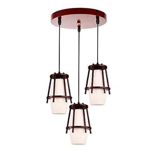 grfh-fatti-a-mano-lampadari-di-legno-luci-e27-pendente