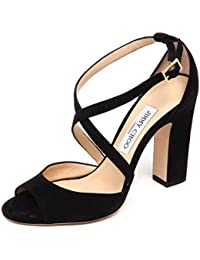Jimmy Choo: Zapatos y complementos - Amazon.es