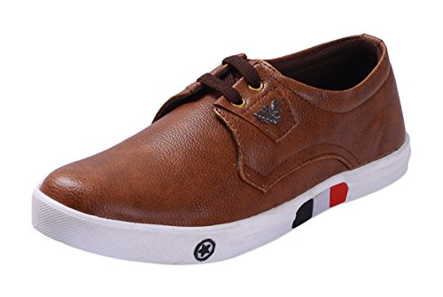 386dbce1773 Sneakers - Page 1765 Prices - Buy Sneakers - Page 1765 at Lowest ...