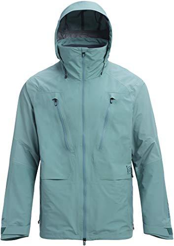 Burton Herren Snowboard Jacke Ak Gore-Tex Freebird Jacket | 09009521108555