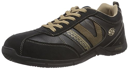 Dockers by Gerli 30HH002-771, Sneakers basses homme