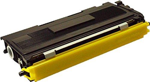tn2005-printing-saver-toner-compatibili-per-brother-dhl-2035-hl-2037-hl-2037e-stampanti