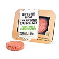 beyond-meat-ingredientes