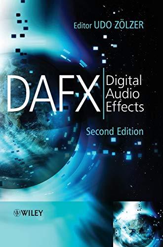 Ip-Übertragung (DAFX: Digital Audio Effects)