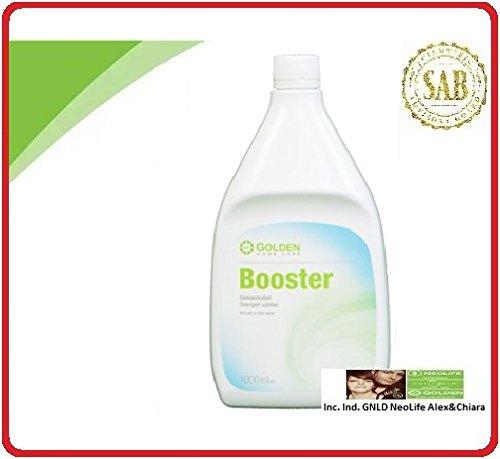 booster-1-lt-dilu-082-cents-par-lt-rincer-aide-pour-lave-vaisselle-dtachant-anti-calcaire-concentr-p
