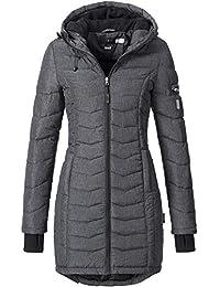 2723ffe516de Suchergebnis auf Amazon.de für  Wintermantel - Jacken, Mäntel ...
