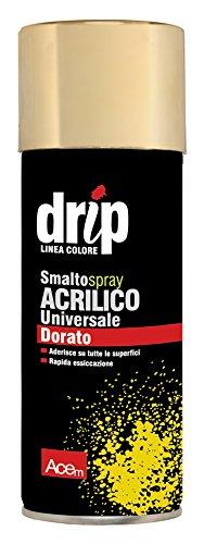 mail-acrylique-spray-dripacrilml-400col-zincante-froid
