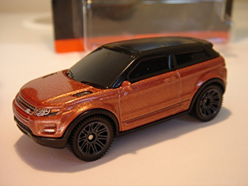 matchbox-land-rover-collection-164-scale-range-rover-evoque-metallic-bronze-long-carded