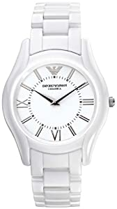 Emporio Armani AR1443 Mujeres Relojes de EMPORIO ARMANI