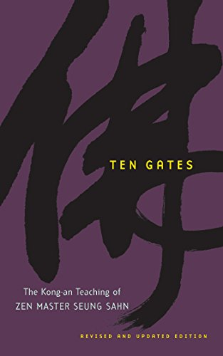 ten-gates-the-kong-an-teaching-of-zen-master-seung-sahn