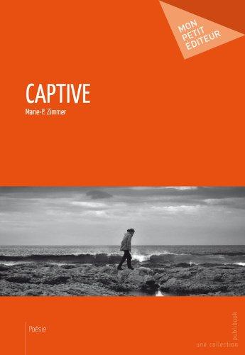 Download Online Captive pdf, epub ebook