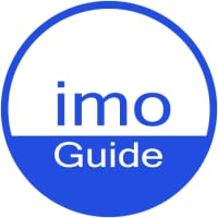 Guide for imo Video Chats