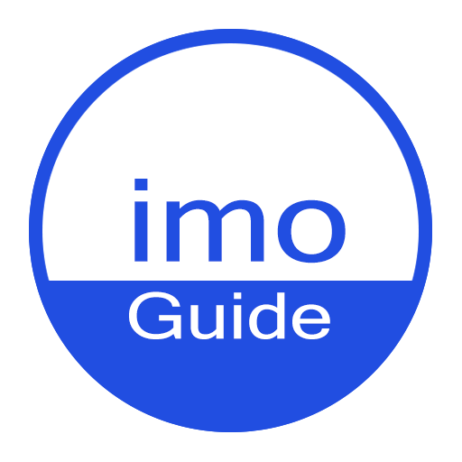 guide-for-imo-video-chats