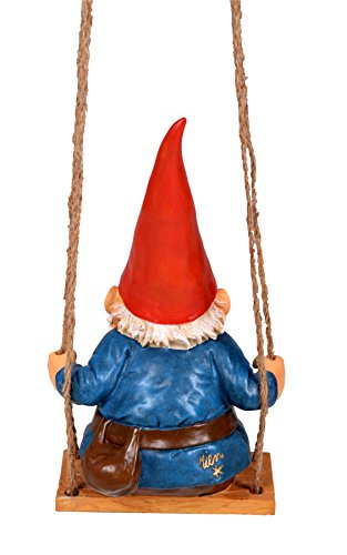 Swinging-Garden-Gnome-Garden-Statue-in-Hand-Painted-Garden-Gnome-On-Swing-Tree-Decoration-32-cm