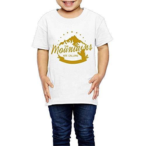 Woodsy Owl Explore Crew Neck Short Sleeve T Shirt 2-6 Toddler Kids - Woodsy Owl T-shirt