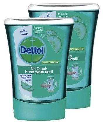dettol-no-touch-ricarica-sapone-mani-idratante-250ml-confezione-da-2