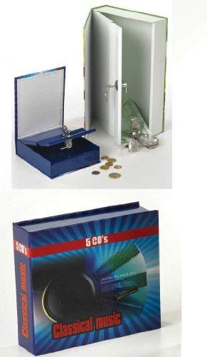 maiuguali-10198-mini-safe-sammlung-cd-kassette-von-sicherheit