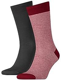 Levis® Herren Socken Regular Cut Micro Stripe 168SF 4er Pack