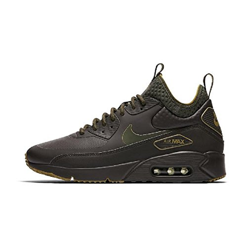 nike air max 90 ultra mid winter se aa4423200