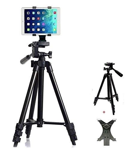 professionale-alluminio-lega-telecamera-treppiede-supporto-supporti-per-ipad-air-2-1-ipad-4-3-2-1-ne
