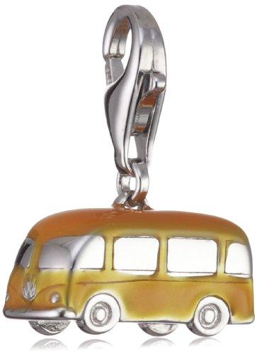 Esprit Damen-Charm van 925 Sterling Silber S.ESCH91023A000
