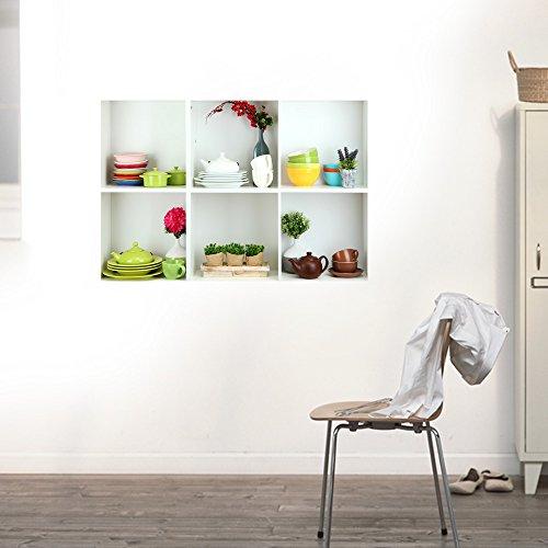 bluelover-wall-art-kitchen-cabinet-3d-equitazione-lattice-parete-stickers-pag-rimovibile-griglia-ade