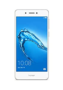 Honor 6C Smartphone da 32 GB, Dual Sim, Oro