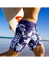Designer board shorts for men