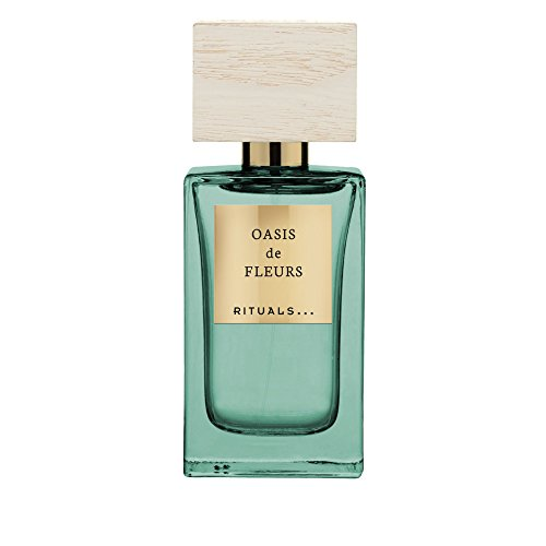 Rituals Rituals oasis de fleurs eau de parfum