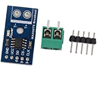 Max6675 K Termocoppia Interfaccia Del Modulo Sensore