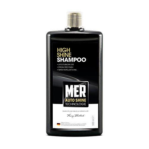 mer-massh5-high-shine-shampoo-500ml