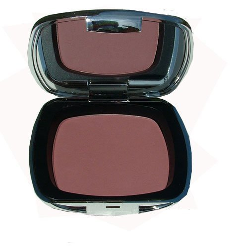 bareminerals-ready-all-over-face-color-in-glee-by-bare-escentuals