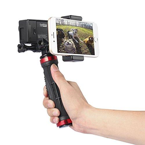 perches-de-selfie-luxebell-selfie-monopode-telescopique-etanche-extensible-en-aluminium-pour-gopro-h