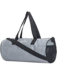 2b952a1fac24 Amazon.in  50% Off or more - Sports Duffles   Gym Bags  Bags ...