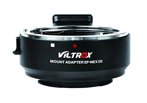 viltrox-ef-nex-iii-adapter-mount-canon-lens-interchangeable-sony-full-frame-a7r-camera-auto-focus