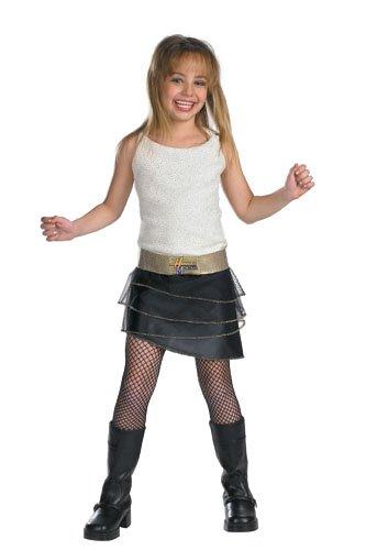 Costume Standard 7-8 ()