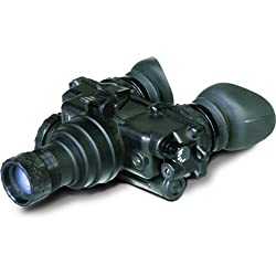 Armasight PVS-7 Gen 3