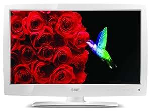 """Acer AT2358-MWL TV LCD 23"""" LED HD TV 1080p 2 HDMI USB"""
