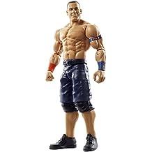 WWE Figura básica de acción 11c47bdda39