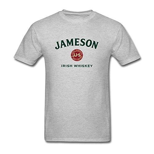danielrauda-mens-jameson-beer-short-sleeve-t-shirt-grey-medium