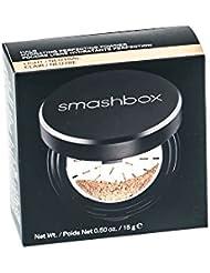 Smashbox Halo Feuchtigkeitsspendendes Perfektionierendes Puder - Hell/Neutral 0.5oz (15g)