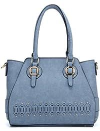 Amazon.es: bolsos louis vuitton mujer imitacion - 50 - 100 ...