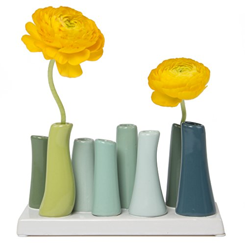 chive-pooley-2-8-tube-bud-vase-chartreuse