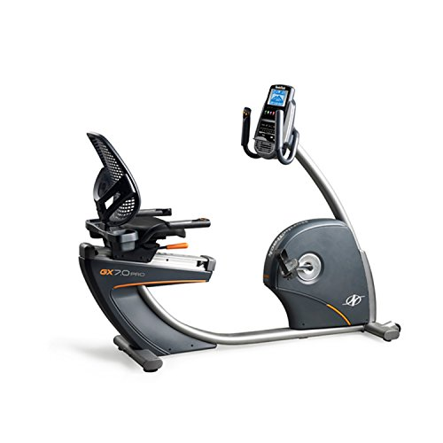 nordictrack-r110recumbent-bike