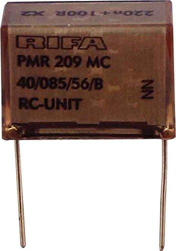 Eaton xComfort Funk RC-Einheit, CMMZ-00/07 (292260)