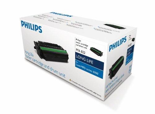 philips-pfa822-laser-tonerkartusche-fur-lff6080-schwarz