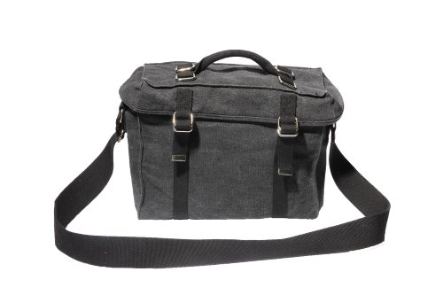 ducti-ammo-laptop-messenger-bag-black