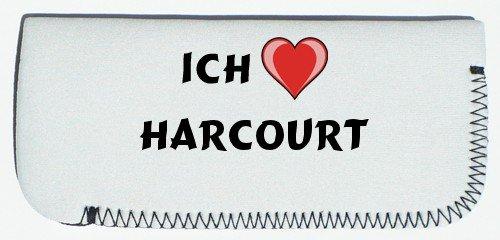 brillenetui-mit-ich-liebe-harcourt-vorname-zuname-spitzname