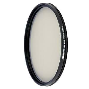 Zomei® Ultra Mince AGC Verre Optique PRO CPL Polarisant Circulaire Filtre Pour Objectif 62mm